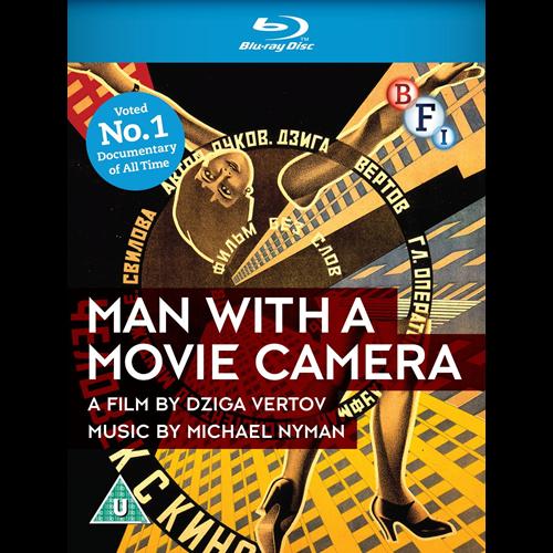 Movie camera uk
