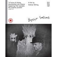 By Our Selves (UK-import) (BLU-RAY)