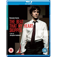 The Beat That My Heart Skipped (UK-import) (BLU-RAY)