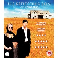 The Reflecting Skin (UK-import) (BLU-RAY)