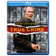 True Crime (BLU-RAY)
