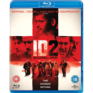 ID2 - Shadwell Army (UK-import) (BLU-RAY)