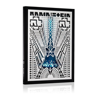 Produktbilde for Rammstein - Paris (BLU-RAY)