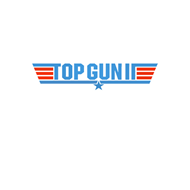 Top Gun 2: Maverick (BLU-RAY)