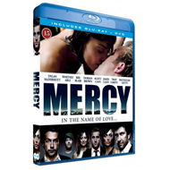 Mercy In The Name Of Love (BLU-RAY)