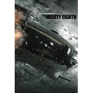The Mighty Eighth (BLU-RAY)