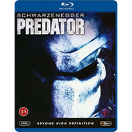 Predator - Limited Steelbook Edition (BLU-RAY)
