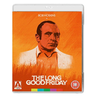 The Long Good Friday (UK-import) (BLU-RAY)
