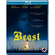 Beast (UK-import) (BLU-RAY)