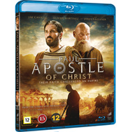 Paul, Apostle Of Christ (BLU-RAY)