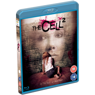 Cell 2 (UK-import) (BLU-RAY)