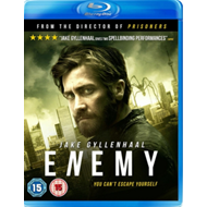 Produktbilde for Enemy (UK-import) (BLU-RAY)