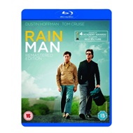 Produktbilde for Rain Man (UK-import) (BLU-RAY)