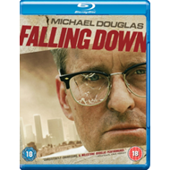 Falling Down (UK-import) (BLU-RAY)