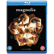 Produktbilde for Magnolia (UK-import) (BLU-RAY)