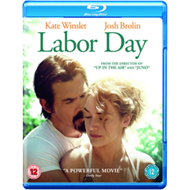 Produktbilde for Labor Day (UK-import) (BLU-RAY)
