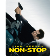 Produktbilde for Non-Stop (UK-import) (BLU-RAY)