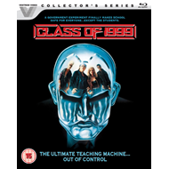 Produktbilde for Class Of 1999 (UK-import) (BLU-RAY)
