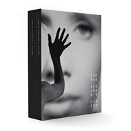 Produktbilde for Ingmar Bergman's Cinema - Criterion Collection (BLU-RAY)