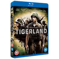 Produktbilde for Tigerland (UK-import) (BLU-RAY)