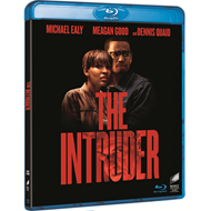 Produktbilde for The Intruder (BLU-RAY)