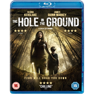 Produktbilde for The Hole In The Ground (UK-import) (BLU-RAY)