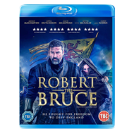Produktbilde for Robert The Bruce (UK-import) (BLU-RAY)