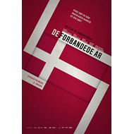 Produktbilde for De Forbandede År (BLU-RAY)