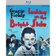 Produktbilde for Looking On The Bright Side (1932) (UK-import) (BLU-RAY)