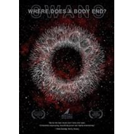 Produktbilde for Where Does A Body End? (BLU-RAY)