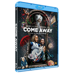 Come Away (BLU-RAY)