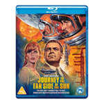 Journey To The Far Side Of The Sun (1969) / Doppelgänger (UK-import) (BLU-RAY)