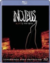 Incubus - Alive At Red Rocks  (m/CD) (BLU-RAY)