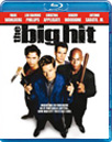 The Big Hit (BLU-RAY)