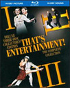 That's Entertainment (BLU-RAY)