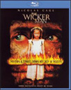 Wicker Man (BLU-RAY)