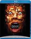 Thirteen Ghosts (UK-import) (BLU-RAY)