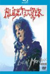 Alice Cooper: Live At Montreux 2005 (UK-import) (BLU-RAY)