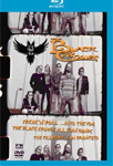 The Black Crowes - Freak 'N' Roll...Into The Fog (UK-import) (BLU-RAY)
