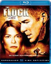 The Flock (BLU-RAY)