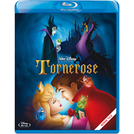 Tornerose (BLU-RAY)