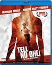 Tell No One (BLU-RAY)