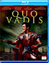 Produktbilde for Quo Vadis (BLU-RAY)