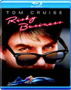 Risky Business (UK-import) (BLU-RAY)