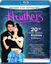 Heathers - Special Edition (BLU-RAY)