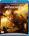 Joan Of Arc - The Messenger (BLU-RAY)