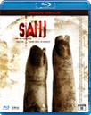 Saw 2 - Unrated (BLU-RAY)