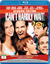 Can't Hardly Wait (BLU-RAY)
