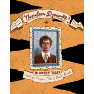 Napoleon Dynamite - 10th Anniversary Edition (BLU-RAY)