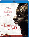 Day Of The Dead (2008) (BLU-RAY)